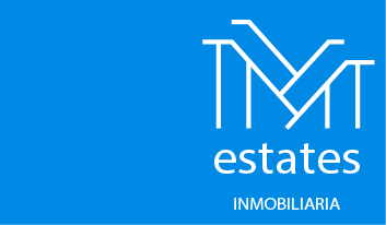 Logo M Estates